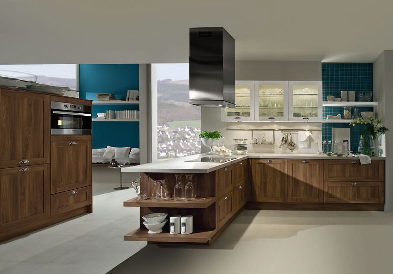Black Rok styles Black Rok Kitchen Design Uckfield and Heathfield
