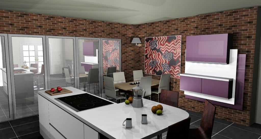 Hg 2d 1024x546 Black Rok Kitchen Design Uckfield Sussex