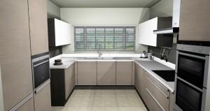 platinum kitchen design uckfield