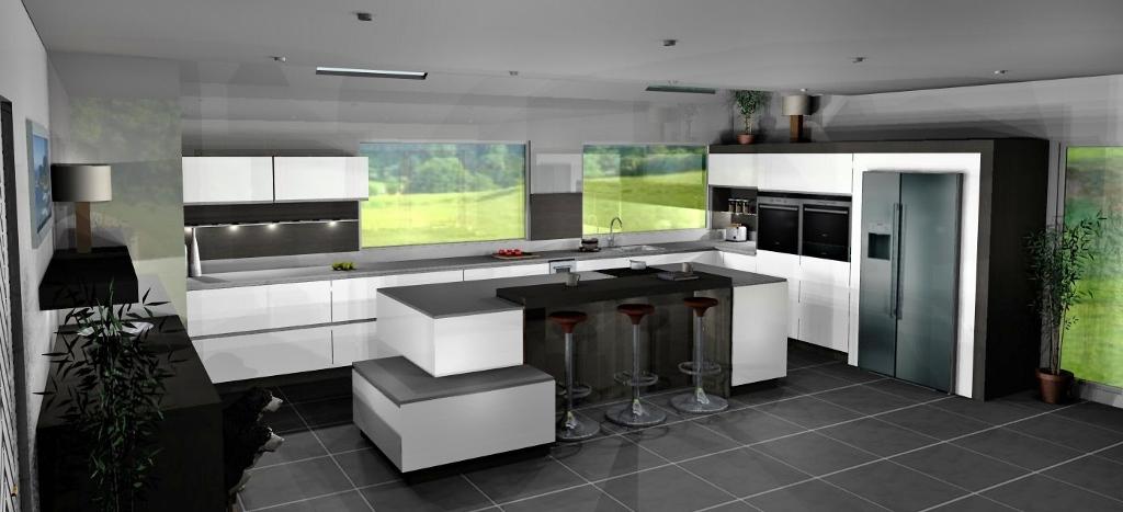 Sb Fin A 1024x467 Black Rok Kitchen Design Uckfield Sussex