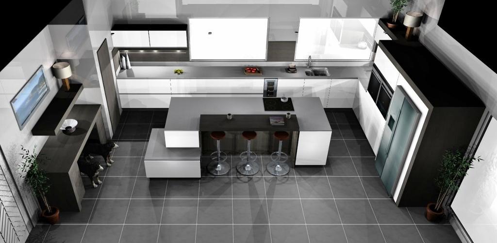 Sb Fin B 1024x502 Black Rok Kitchen Design Uckfield Sussex
