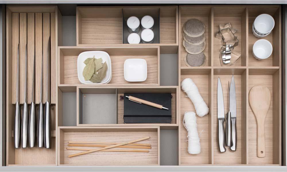 Details 3 2 Black Rok Kitchen Design Uckfield Sussex