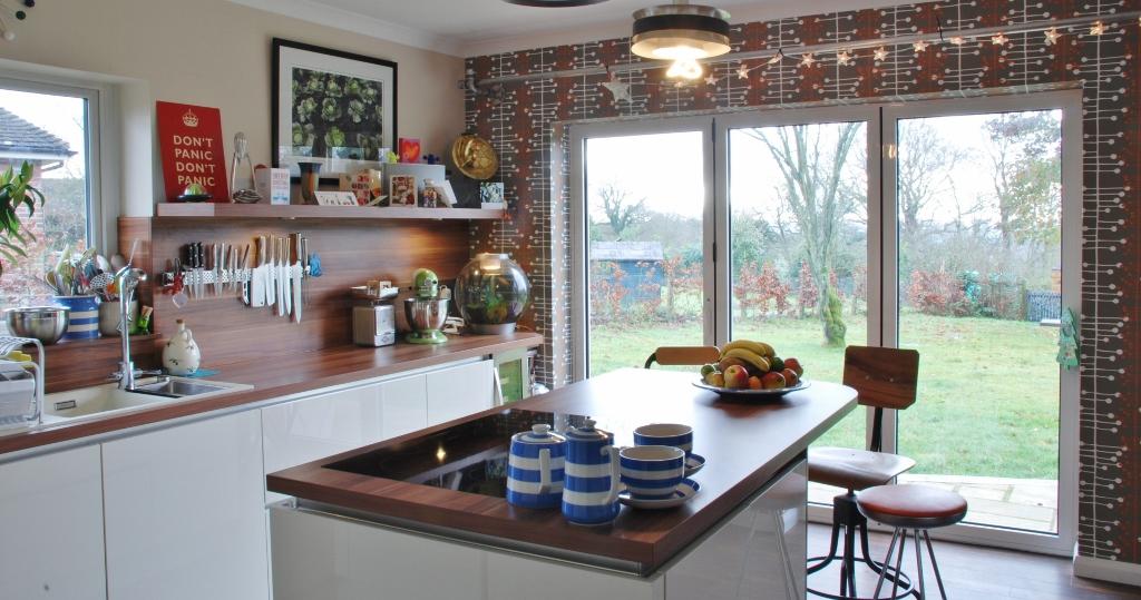Dsc 0071 1024x539 black rok kitchen design uckfield sussex for Kitchen design uckfield