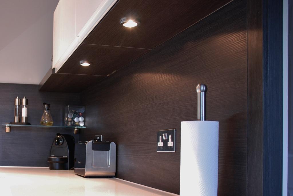 Dsc 0133 1024x685 Black Rok Kitchen Design Uckfield Sussex