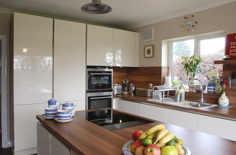 Testimonials Black Rok Kitchen Design Uckfield And Heathfield Sussex