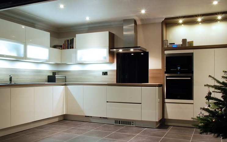 black rok high quality kitchen design uckfield sussex