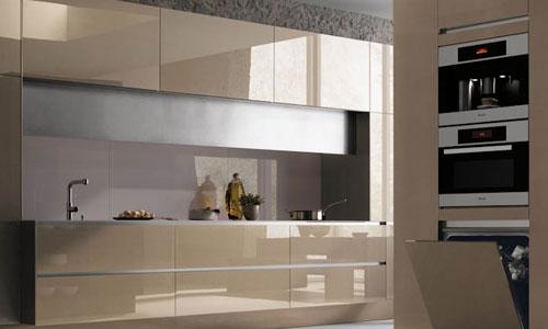 Kitchen styles black rok kitchen design uckfield sussex for Kitchen design uckfield