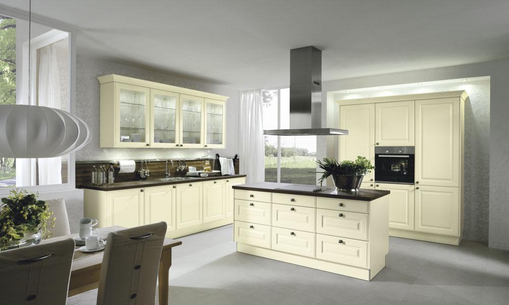 Buttermilk Shaker Kitchen Style Black Rok Kitchen Design Uckfield and