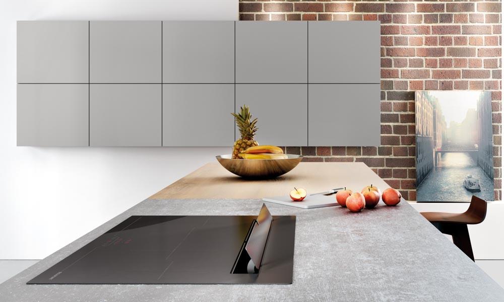grey kitchen 2 feb16 1000-1000
