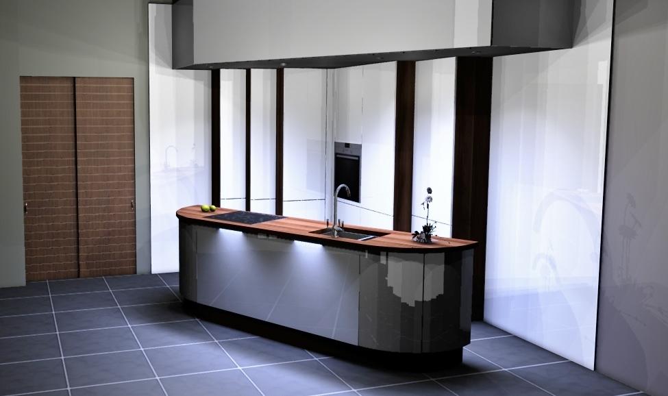 Aa Wb 975x578 Black Rok Kitchen Design Uckfield Sussex