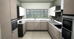platinum kitchen design uckfield