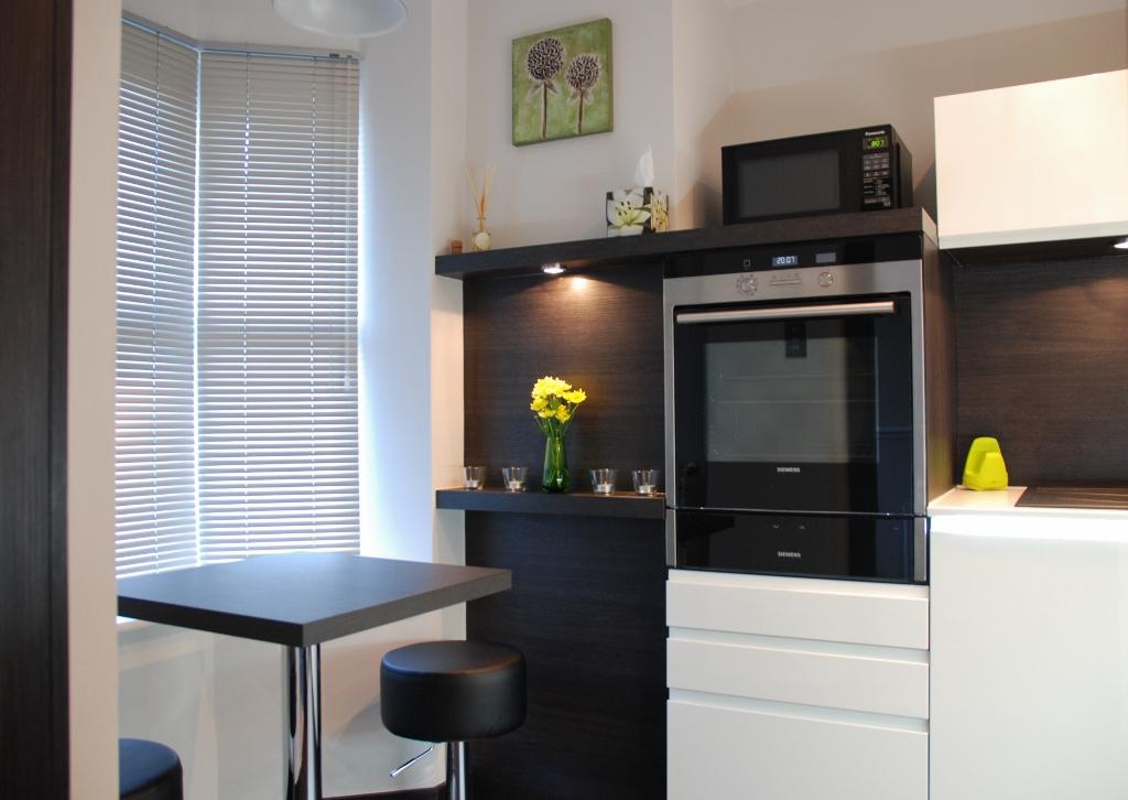 Dsc 0142 1024x726 Black Rok Kitchen Design Uckfield Sussex