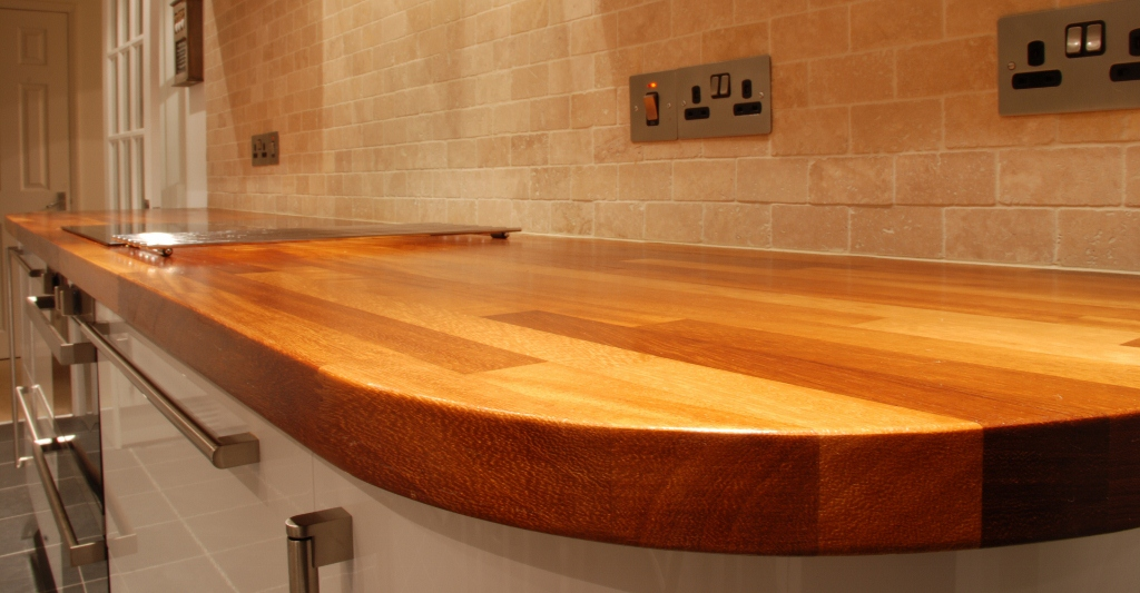 Ikea Kitchen Worktops Solid Wood