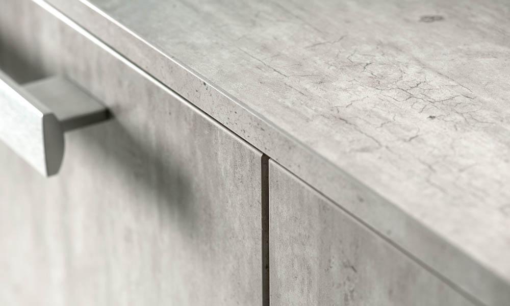 2080 beton natur arbeitsplatte d