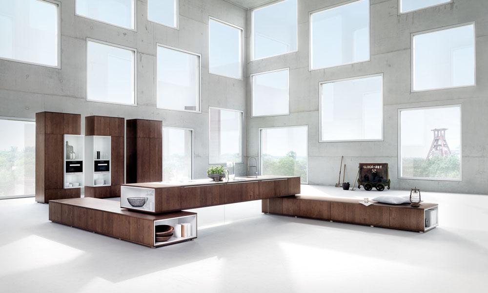 Oak Kitchen 1 feb16 1000 1000