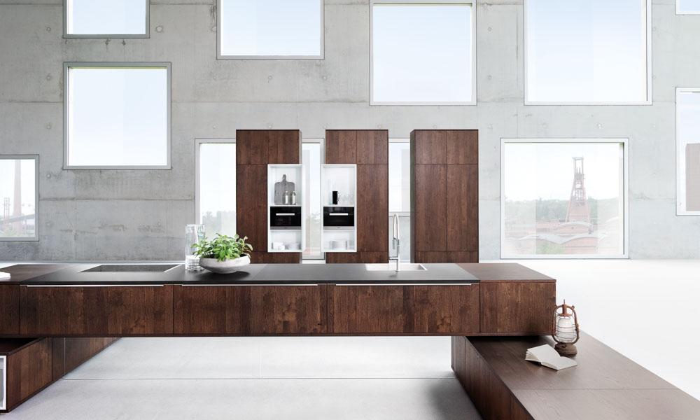 Oak Kitchen 2 feb16 1000 1000