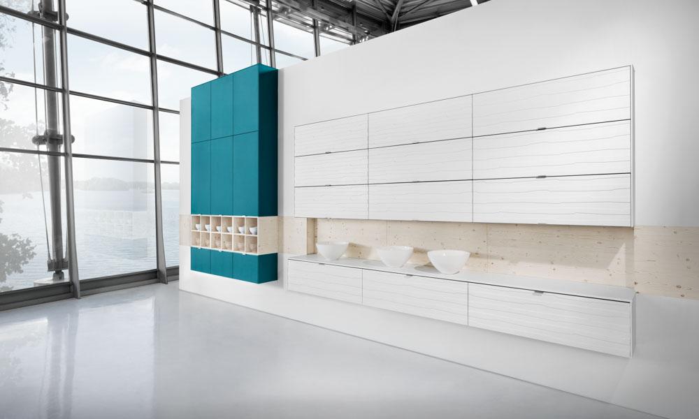 blue kitchen 2 feb16 1000 1000