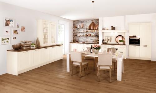 Cream Shaker C Feb16 500 500 Black Rok Kitchen Design Uckfield Sussex