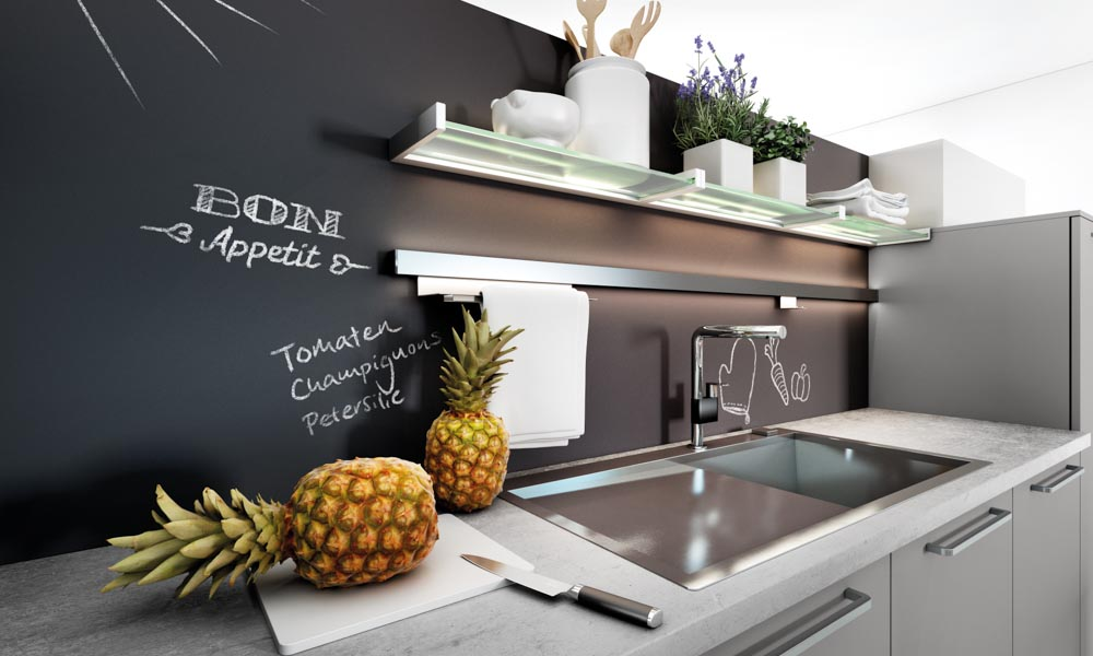 grey kitchen 3 feb16 1000 1000