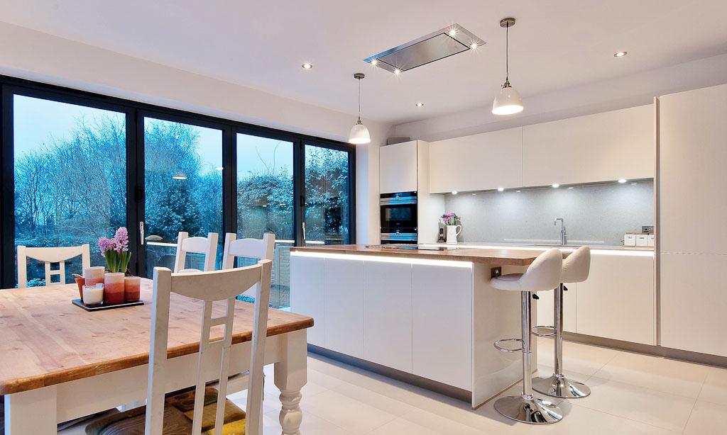 white kitchen burwash dining area 1024