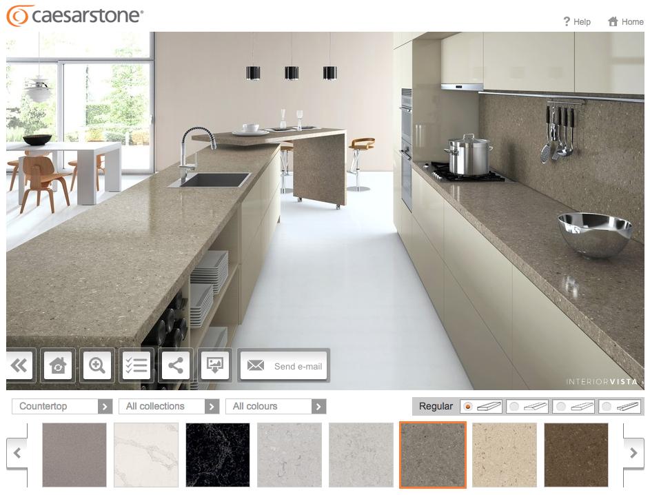 visualiser. Black Bedroom Furniture Sets. Home Design Ideas