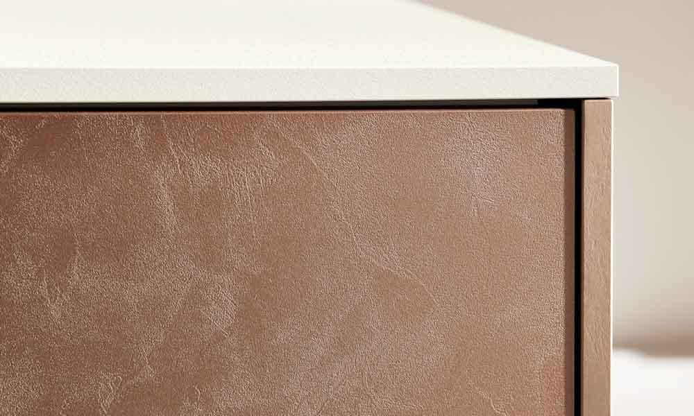 av 4070 bronze metallic lack av 5081 eiche mokka geport furnier 3 1000