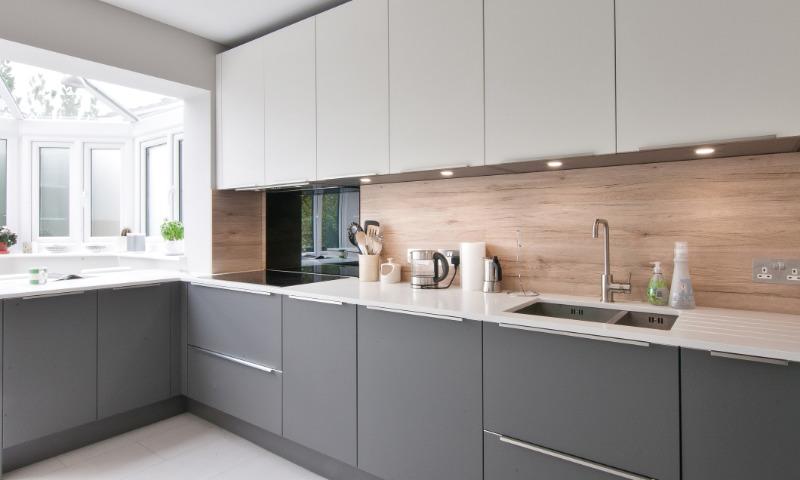 d-small-functional-kitchen-billingshurst-sink-hob