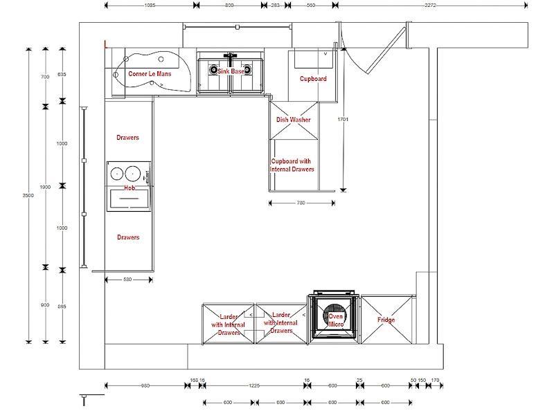lewes-kitchen-plan-800