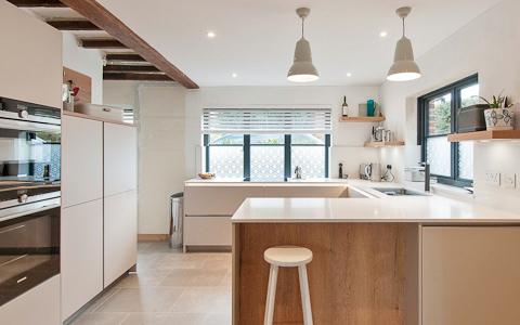 lewes-contemporary-kitchen-period-property-main