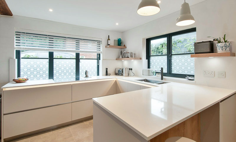 lewes-contemporary-kitchen-period-property-worktops